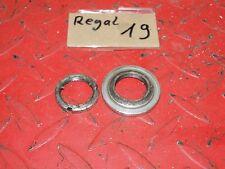 Gabel Mutter fork nut Zündapp Combinette 1956 405 412 422