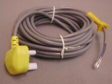 Vacuum Cleaner Cable Gen DYSON Power Lead 8M DC01 DC02 DC03 DC04 DC07 DC08 2313