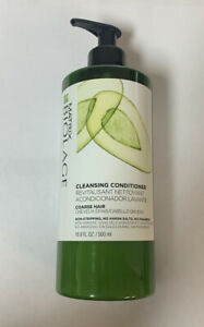 Matrix Biolage Cleansing Conditioner for Coarse Hair 16.9 oz NEW