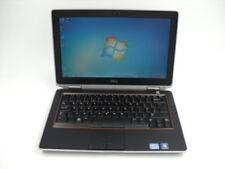 Computer portatili e notebook con hard disk da 128GB RAM 4GB con velocità del processore 2.50GHz