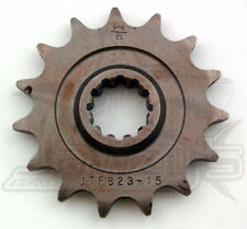 JT 15 Tooth Steel Front Sprocket 520 Pitch JTF823.15