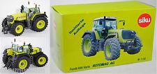Siku Farmer 3254 00407 Fendt 930 Vario TMS Traktor ROTOMAG 1:32 Sondermodell
