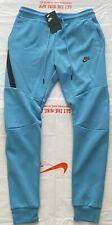 NIKE SPORTSWEAR TECH FLEECE MENS JOGGERS TROUSERS NEW WITH TAGS Small
