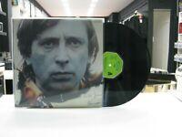 Raimon LP Spanisch Katalanisch A Victor Jara 1974 Klappcover