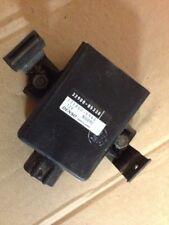 131800-6940 boitier allumage cdi Denso suzuki 125 GN blackbox 125GN GN125