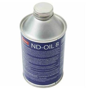 🔥Denso 999-0101 A/C Compressor Refrigerant Oil for Acura BMW Dodge GMC VW MB🔥