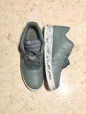 Nike Air Force 1 Custom Camo Green Men's Size 10.5