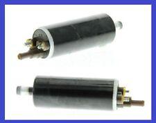 pompe a essence 60537611 - 77 00 739 914 - 7700739914 - 0580453911