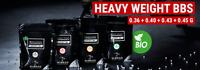 Airsoft Softair Heavy BBS for sniper 0.36 0.40 0.43 0.45 6 mm NIMROD BIO 1000rds