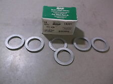 NEW ALL-VE-Co Vibration Proof Lock Washers *FREE SHIPPING*