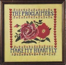 Make My Heart Fly 7 : The Proclaimers