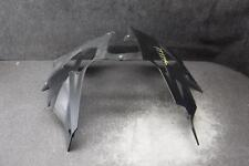 13 BMW S1000RR Lower Fairing 715