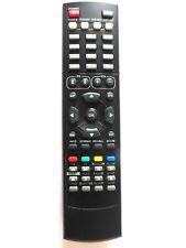 OPENBOX FREESAT PVR RECORDER BOX REMOTE for F3 F4 F5S M3 S9 S10 S11 S12 V5S V8S