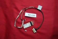 HP/Compaq 577681-001 dc020000m10 LCD Cable cq36 dv3 dv3-2000 Series