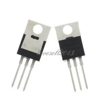 10PCS MOSFET Transistor IR/IRF TO-220 IRF9540N F9540N IRF9540NPBF