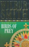 Birds of Prey By Wilbur Smith. 9780330352895