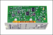 1 PCs Tektronix 650-4417-00 Control - Amplifier PCB For P7260 6 Ghz Active Probe
