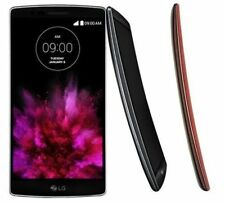 "LG G Flex 2 32GB 5.5"" Android OS 5.0  Octa Core 2.0GHz Model LS996 RAM 2GB 4G"