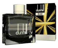Dunhill Black By Dunhill 50ml Edts Mens Fragrance