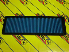 Filtre à air JR Filters Jaguar XJS 5.3 V 12 1991->