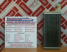 Radiatore Riscaldamento Iveco Daily Diesel 89 ->