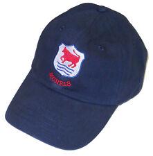 MORRIS (Mini, Minor, Cooper etc) -  Embroidered hat