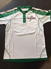 Go Kart - OTK Tony Kart T-Shirt 2015 -  XLARGE - NEW