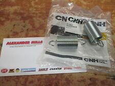 Case IH Tractor GENUINE Clutch Pull Spring 2pk Case IH JXU Tractors 5119832