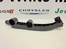 11-14 Chrysler 200 Front Fascia Support Bracket Right Side Factory Mopar New