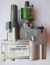 HONEYWELL GAS VALVE TYPE V8600N 2197  IDEAL PART 432870
