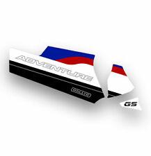 Kit Adesivo Protezione Cardano BMW R 1250 GS Adventure 2021 ACA-001 RALLYE