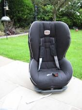 Britax Römer without Isofix Baby Car Seats
