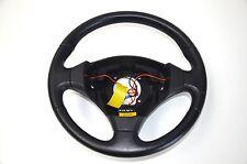 Ferrari 550 Maranello Lenkrad 658422 compl steering wheel