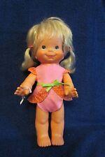 Vintage Ideal Whoopsie Doll