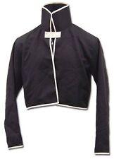 *NEW* Fullmetal Alchemist Edward Elric Large (L) Jacket Cosplay Costume