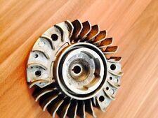 Stihl 026 024 ms260 ms240 Genuine Flywheel 1121 400 1200