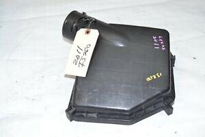 2006-2013 Lexus IS250 Air Cleaner Intake Filter Box Upper Cover Oem