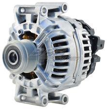 BBB Industries 11466 Remanufactured Alternator