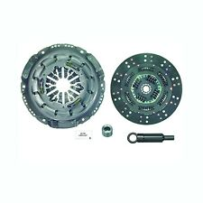 New Clutch Kit  Brute Power  90640