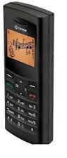 Sagem my100x / my 100x Handy Retro Mobiltelefon Monochrom-LCD - 255 Stunden LZ