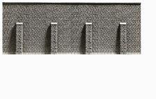 Noch 48056 Stützmauer