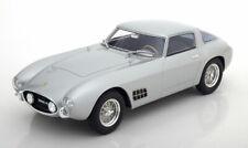 1:18 CMR Ferrari 250 GT Berlinetta Competizione 1956 silver