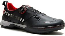 Five Ten Men's MTB Shoe - Kestrel or Kestrel Lace - New in Box