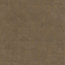 Marburg Papel Pintado Tango 58809 Dieter Largo Fieltro de Diseño