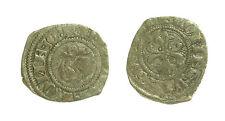 "pci2841) Milano Gian Galeazzo Visconti 1395-1402 Denaro ""VERONE"""