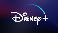 Disney Plus account   2year warranty   Fast delivery