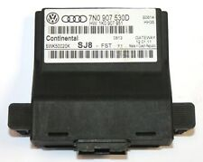 VW Passat CC Can Bus Gateway 7N0 907 530 D