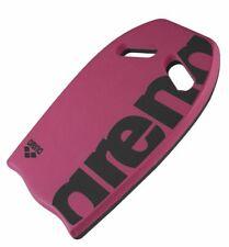 ARENA - KICKBOARD - PINK (95275-90)