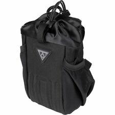 Topeak FreeLoader Bag