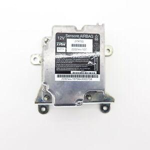 airbag controller Ferrari California 4.3 279750